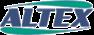altex_logo