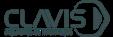 clavis_logo