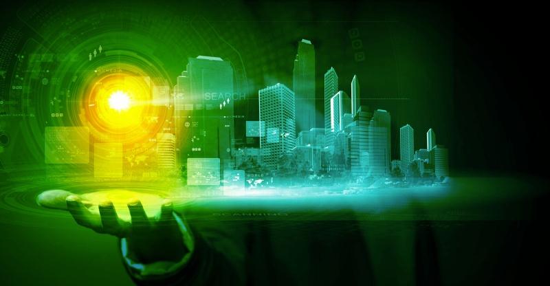 img-smartcity